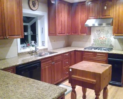 decorative kitchen backsplash tiles home design ideas pictures pics photos backsplash tile decorative tile kitchen tile hand