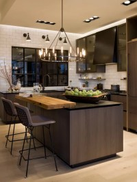 Modern DC Metro Kitchen Design Ideas & Remodel Pictures ...