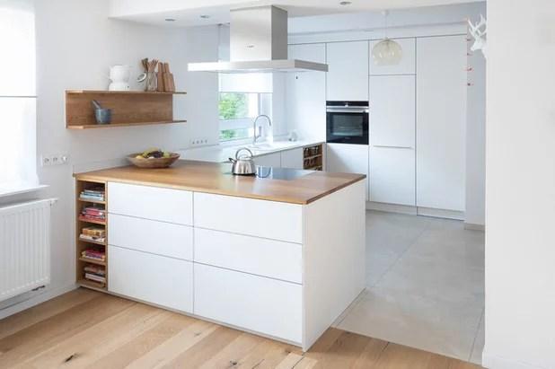 Beton Arbeitsplatte Küche Kosten | 20 Ohrhaken Fischhaken ...