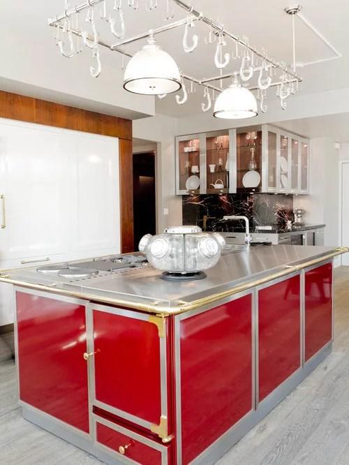 aluminum kitchen cabinets home design ideas renovations photos kitchen furniture kitchen furniture furniture