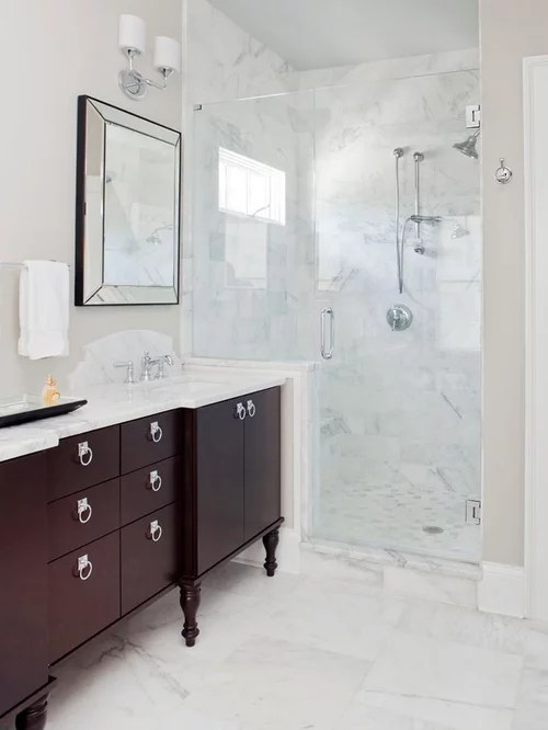 Modern Living Room Ideas On A Budget White Marble Shower Home Design Ideas, Pictures, Remodel