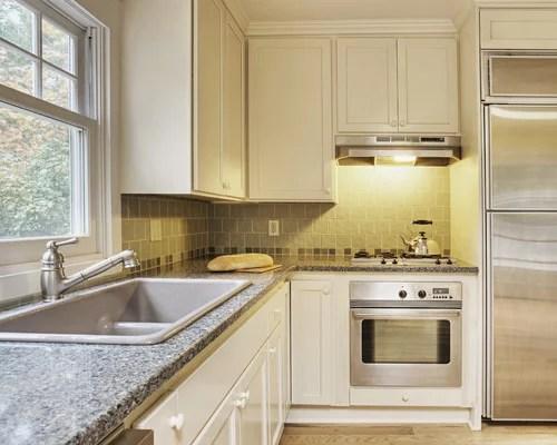 design llc simple kitchen designs ideas pictures remodel decor trendy kitchen designs trend home design decor