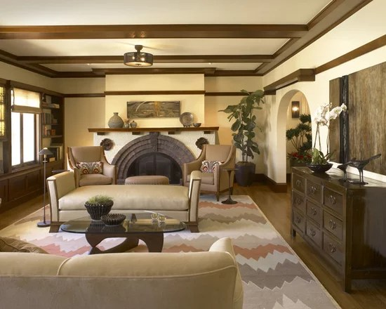 Living Room Hutches - Best Livingroom 2017 - living room hutch