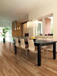 Contemporary Dining Room Design Ideas, Renovations ...