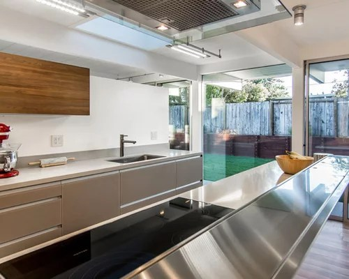 inspiration small galley eat kitchen remodel san small eat kitchen transitional home design photos