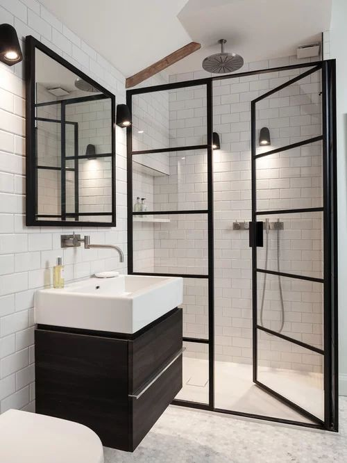 Best bathroom design ideas amp remodel pictures houzz