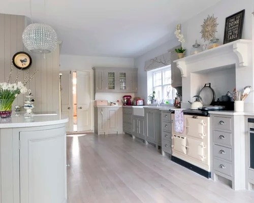 grey kitchen home design ideas pictures remodel decor scandinavian kitchen design ideas remodel pictures houzz