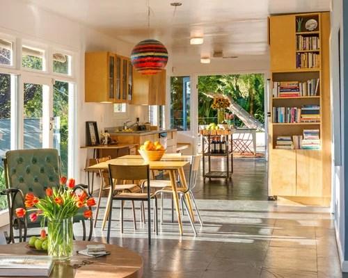 kitchen design ideas renovations photos orange splashback kitchen cabinets recycled kitchen design ideas