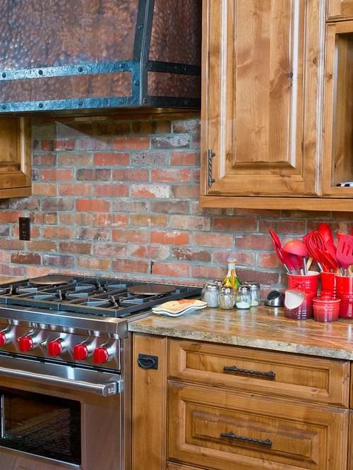 large traditional eat kitchen denver undermount sink products kitchen kitchen fixtures bar sinks