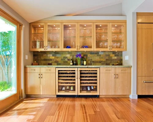 modern kitchen idea san francisco glass front cabinets medium home designs latest modern home kitchen cabinet designs ideas