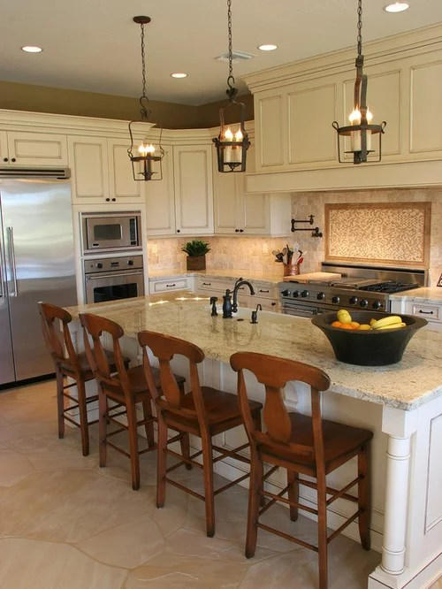 shaped eat kitchen design ideas remodels photos granite kitchen color ideas cabinetry sets designs chic kitch eat kitchen