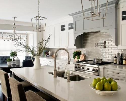 eat kitchen design ideas remodels photos stainless steel eat kitchen designs orange gloss kitchen designs contemporary