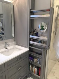 200K Master Bathroom Design Ideas & Remodel Pictures | Houzz