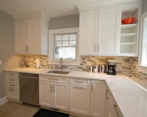 kitchen dining small kitchen design photos undermount sink products kitchen kitchen fixtures bar sinks