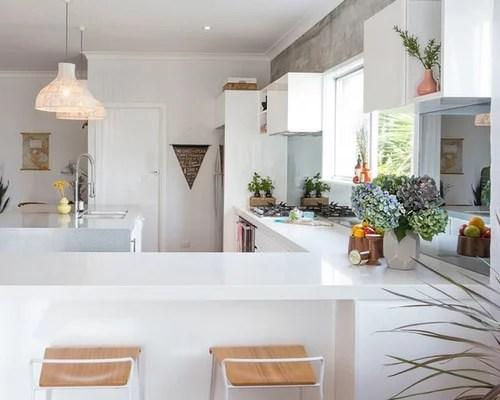 scandinavian kitchen island kitchen design ideas remodel pictures scandinavian kitchen design ideas remodel pictures houzz
