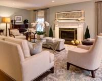 Living Room Colour Schemes | Houzz
