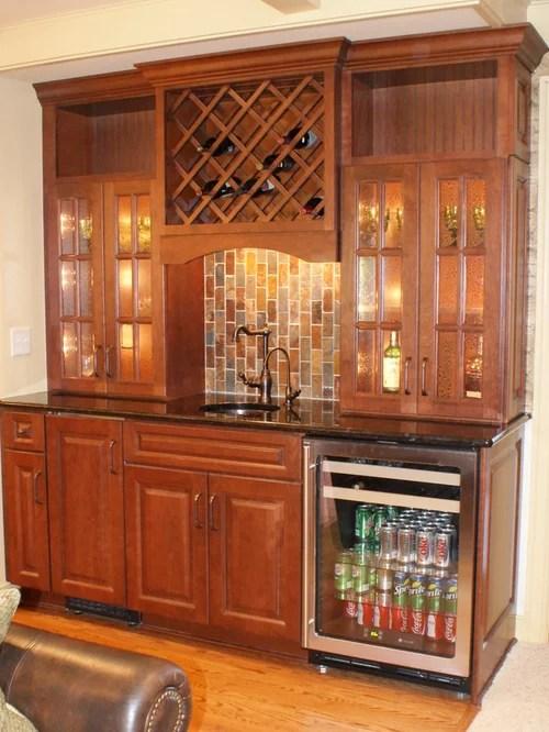 kitchen design ideas dark wood cabinets distressed cabinets small eat kitchen design photos dark wood cabinets