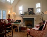 Cozy Living Room Home Design Ideas, Pictures, Remodel and ...