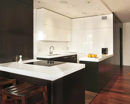 Ikea Wood Countertop White Corian Countertop Ideas, Pictures, Remodel And Decor