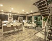 2,608 Las Vegas Living Room Design Ideas & Remodel ...