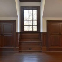 Modern Cabinet Company - Poughkeepsie, NY, US 12601