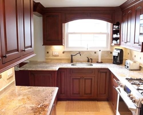 wood paneling dark wood floor kitchen design ideas remodels photos small eat kitchen design photos dark wood cabinets