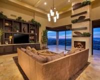 2,000 Las Vegas Living Room Design Ideas & Remodel ...