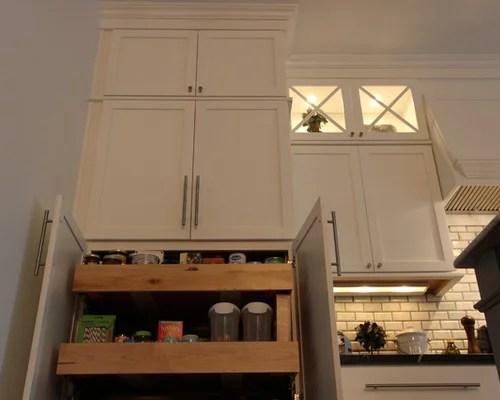 transitional single wall eat kitchen single bowl inspiration small transitional single wall eat kitchen