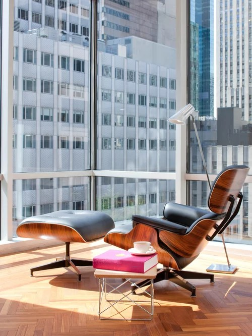 Most Comfortable Lounge Chair Ideas, Pictures, Remodel And Decor