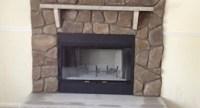 Mount Arlington, NJ Fireplace Showrooms & Specialists