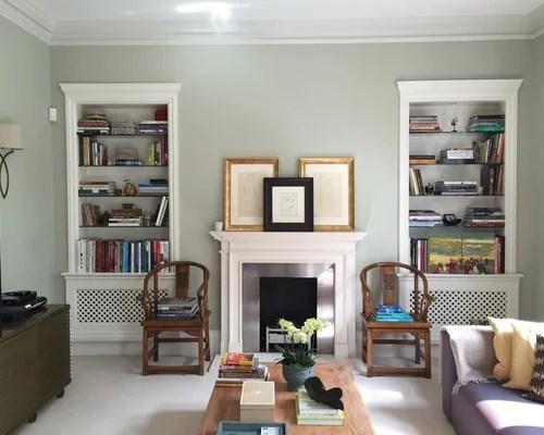 Traditional Living Room Ideas \ Photos - traditional living room ideas