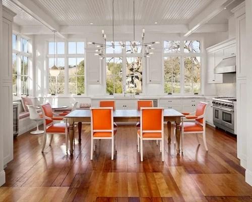 lot small space farmhouse eat kitchen design photos stylish table eat small kitchen ideas decoholic