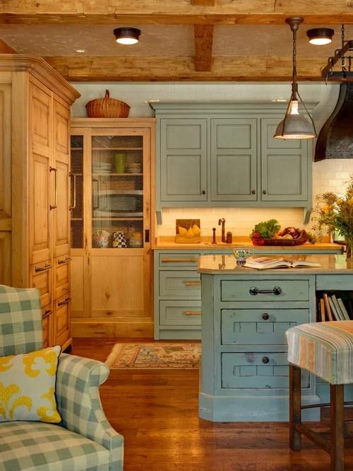 unfitted kitchen design ideas remodel pictures houzz freestanding kitchen furniture cupboard units unfitted furniture