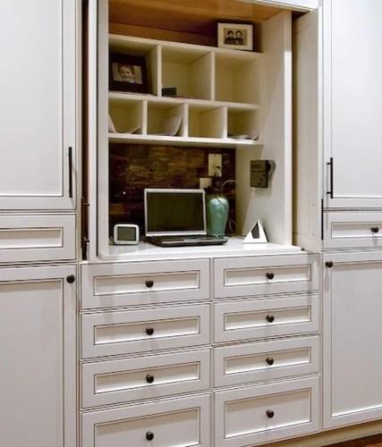 eat kitchen photo atlanta recessed panel cabinets white contemporary shaker kitchen transitional kitchen manchester uk