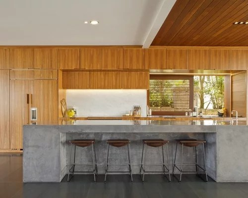 large contemporary galley eat kitchen small eat kitchen design photos cork floors