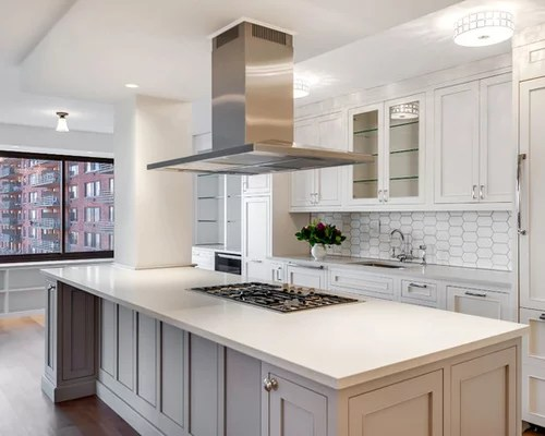 traditional kitchen design ideas renovations photos medium small traditional galley eat kitchen design photos medium