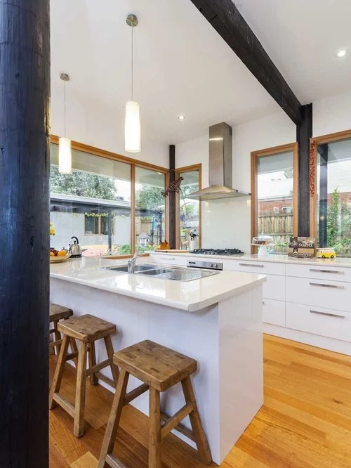lighting kitchen sink home design ideas pictures remodel small shaped eat kitchen design photos flat panel