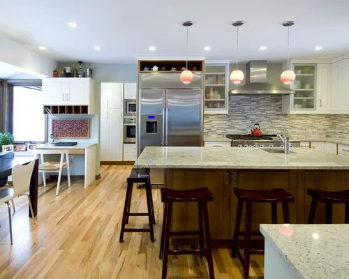 painting kitchen backsplash home design ideas pictures remodel painting kitchen tile backsplash kitchen backsplash