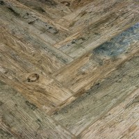 Wood Plank Porcelain Tile