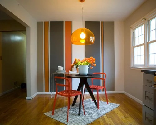 eclectic eat kitchen photo york shaker cabinets eat kitchen designs orange gloss kitchen designs contemporary