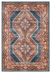 Carpets Of Dalton Area Rugs | Taraba Home Review