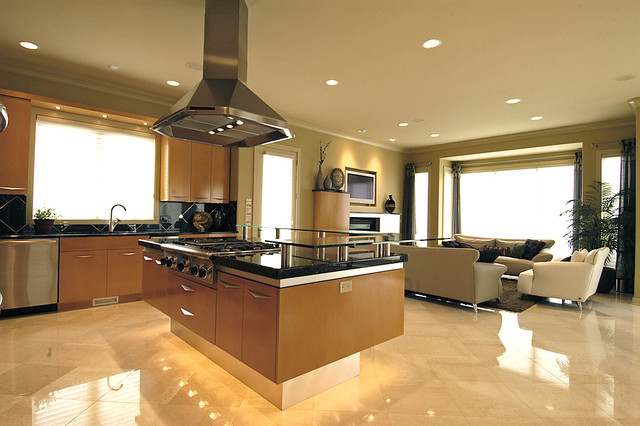 project contemporary kitchen omaha eurowood cabinets kitchens design omaha home