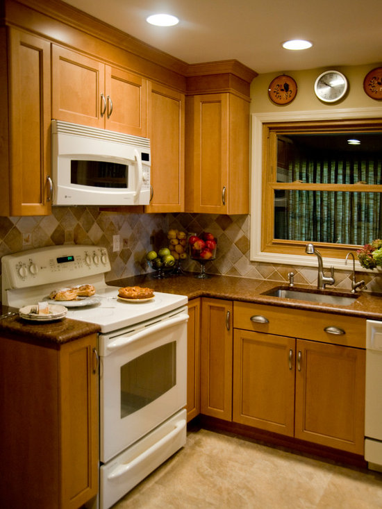 small eat kitchen design photos multi colored backsplash small eat kitchen design photos