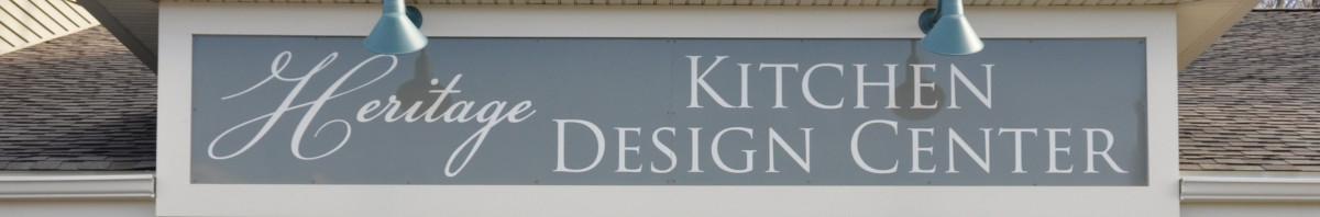 Heritage Kitchen Design Center - North Kingstown, RI, US 02852 - kitchen design center