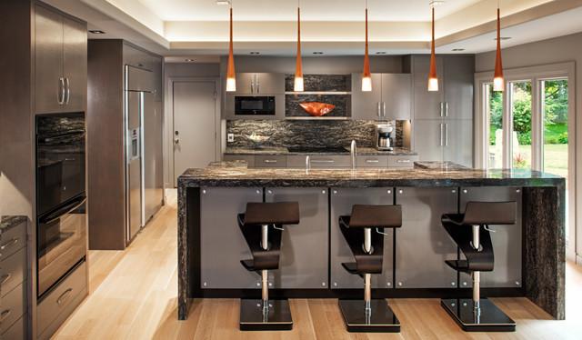 interior designers decorators kitchens design omaha home