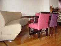 Brisbane Renovation - Modern - Dining Room - Brisbane - by ...