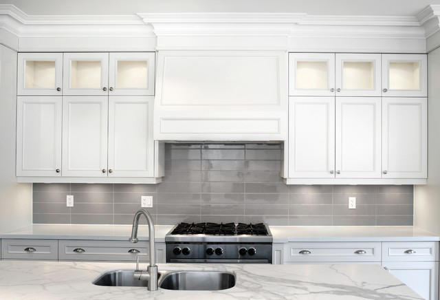 blissful backsplashes modern kitchen arley wholesale erie kitchen built modern kitchen appliances ultra built modern