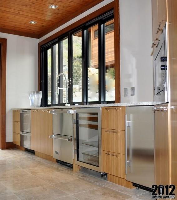 pool house kitchen metro de accent custom furniture basic guide kitchen accent furniture blogs furniture