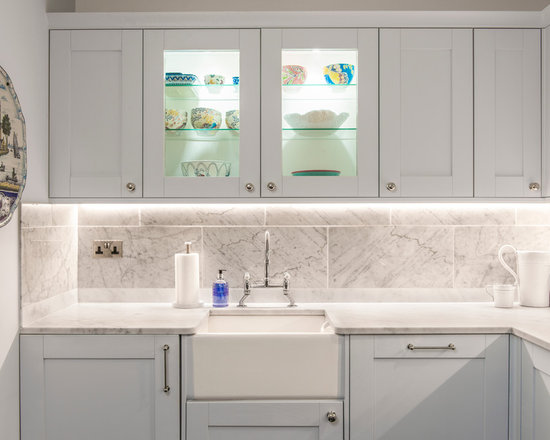 small shaped kitchen design ideas remodels photos small shaped eat kitchen design ideas remodels photos