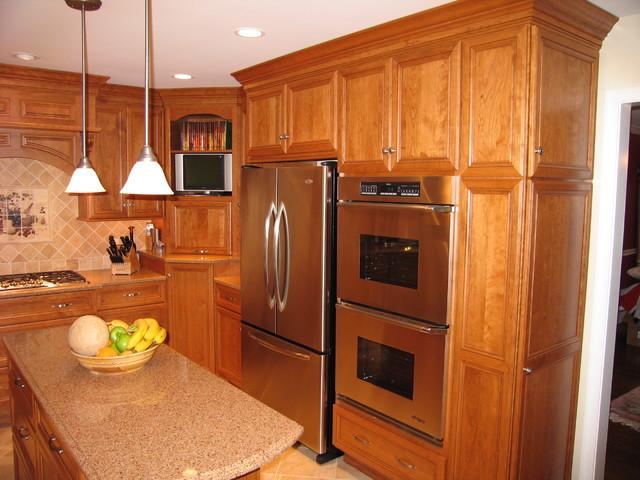 design traditional kitchen philadelphia design solutions smart storage solutions small kitchen design